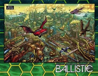 Ballistic-001_003-004_large-800x618