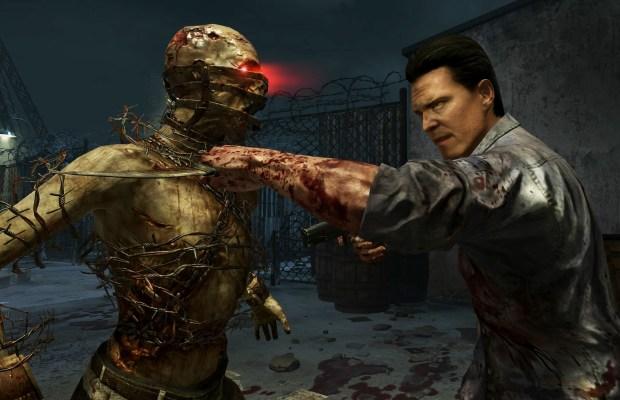 Call Of Duty Black Ops 2 MOTD (4)