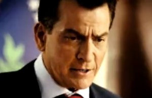 Charlie_Sheen_Machete_Kills_Banner_2_5_30_13