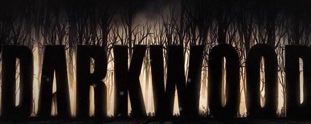 Darkwood2