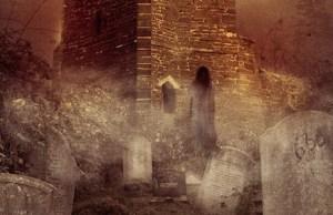 Paranormal_Diaries_Banner_5_15_13