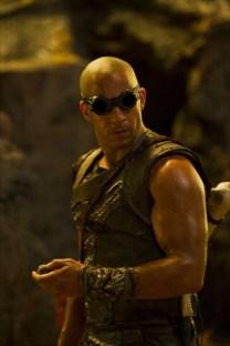 Riddick_Still_4_5_15_13