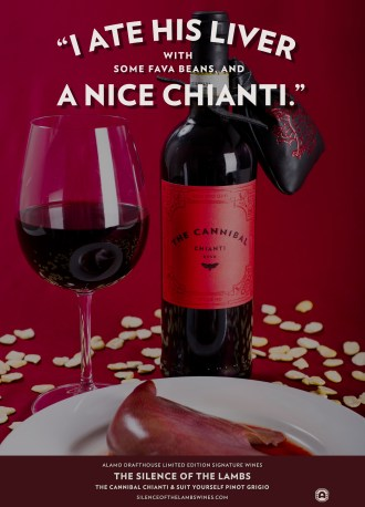 SOTL Wines