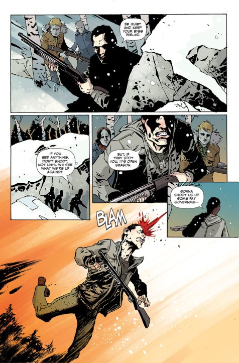 Sheltered_no01_preview_04