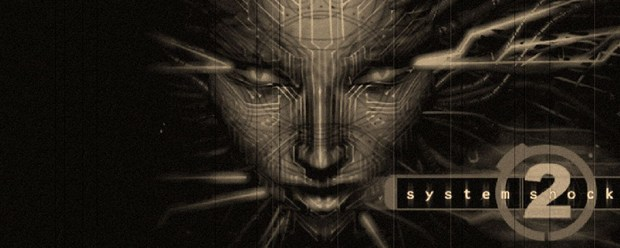 SystemShock2Steam