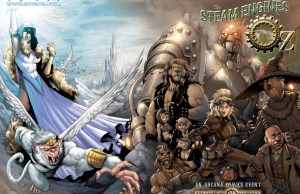 TheSteamEnginesOfOz_FCBD