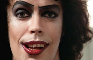 Tim_Curry_5_24_13