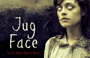 jug-face-poster