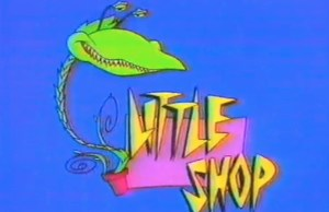 little-shop