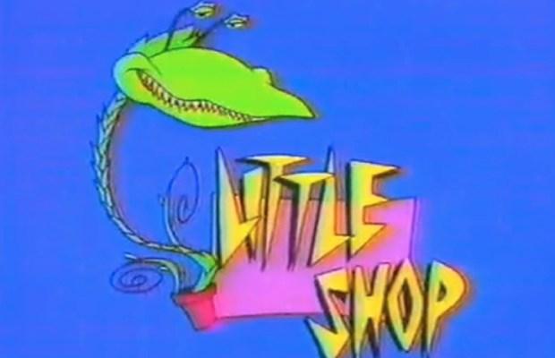 little-shop