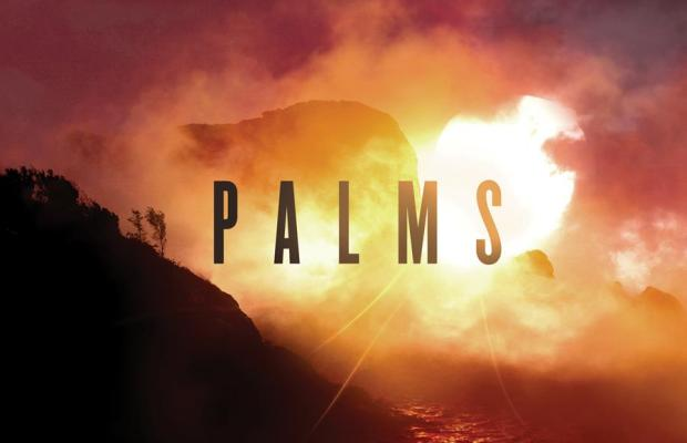 palmscover