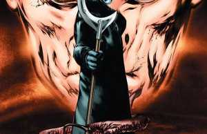 shadowman0