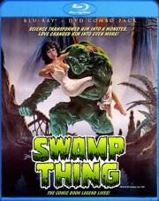 swamp-thing-blu