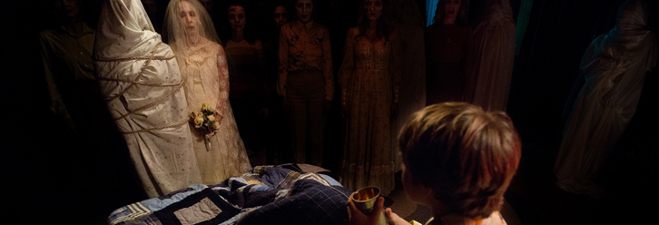 5-Insidious-Chapter-2-banner