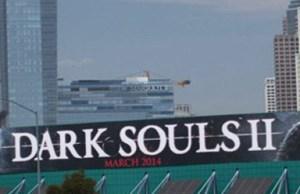 DarkSoulsDate