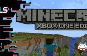 E32013_Minecraft