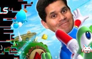 E32013_Reggie
