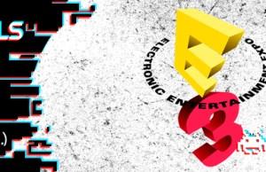 E32013_Schedule
