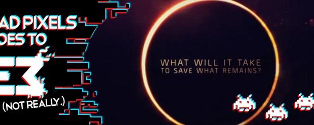 E32013_TheDivision