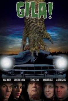 Gila-poster2-202x3001