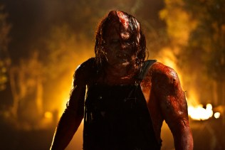 HATCHET III / Director BJ McDonnell