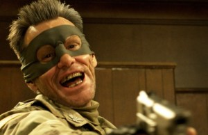 Jim_Carrey_Kick_ass_2_6_23_13
