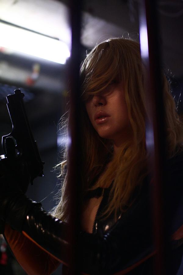 Rachel3