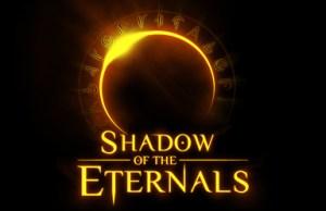 ShadowOfTheEternalCrime