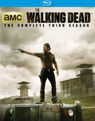 Walking Dead S3 BD flat