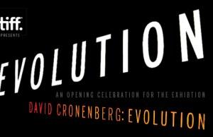 cronenberg_header2 (1)