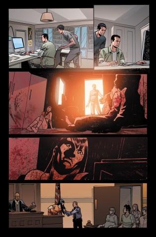 suicide risk_#3-page 06 copy