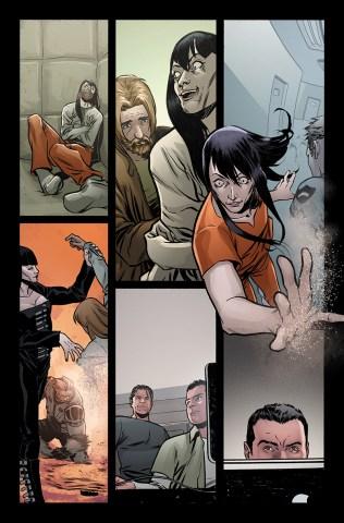 suicide risk_#3-page 07 copy