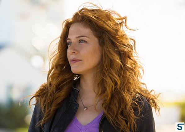 underthedome19