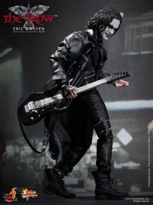 1-the-crow