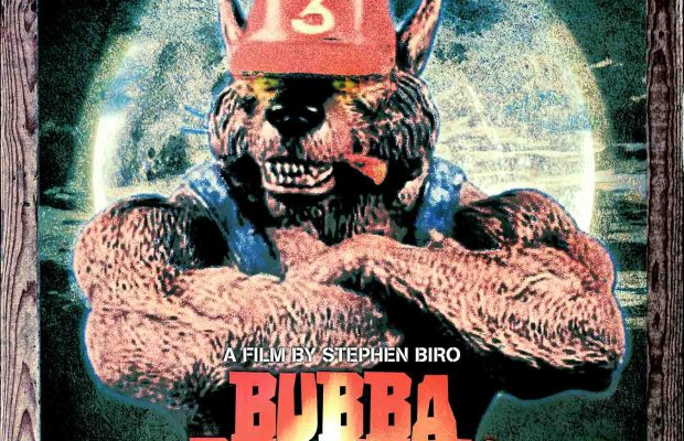 BUBBA_THE_REDNECK_WEREWOLF_-_Silver_Ferox_Design_web