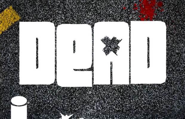 DBR-Dead-teaser