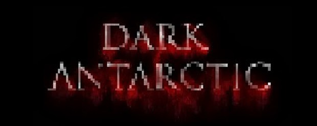 DarkAntarctic