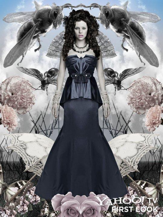 Dracula-Jessica-De-Gouw-Mina-Murray-Ilona-jpg_234305