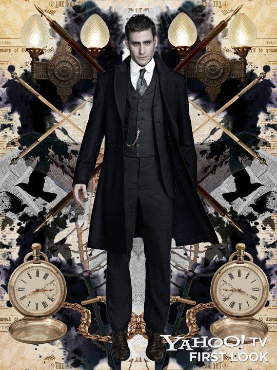 Dracula-Oliver-Jackson-Cohen-Jonathan-Harker-jpg_234308
