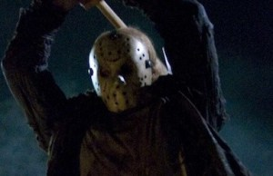 Friday_The_13th_Banner_2_17_13-726x248
