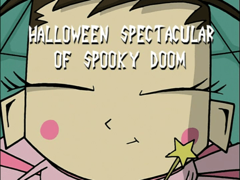 Halloween_Spectacular_of_Spooky_Doom_(Title_Card)