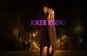 Joker-rising-poster-1