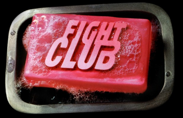 fight-club-soap