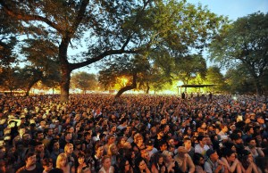 pitchforkcrowd2012