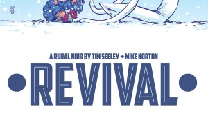 revival12