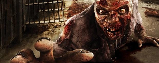 walking-dead-horror-nights