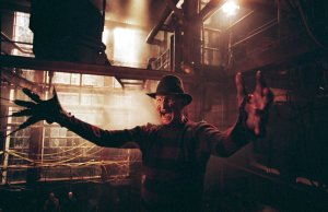 13-freddy-vs-jason