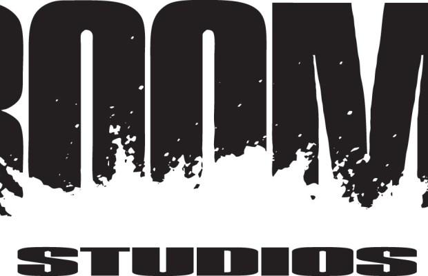 2013-06-25-boom_studios