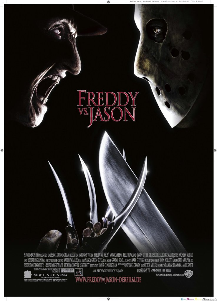 24-freddy-vs-jason