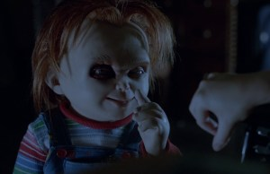 3-curse-of-chucky-red-band
